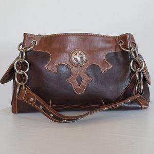Country Road Purse/Handbag